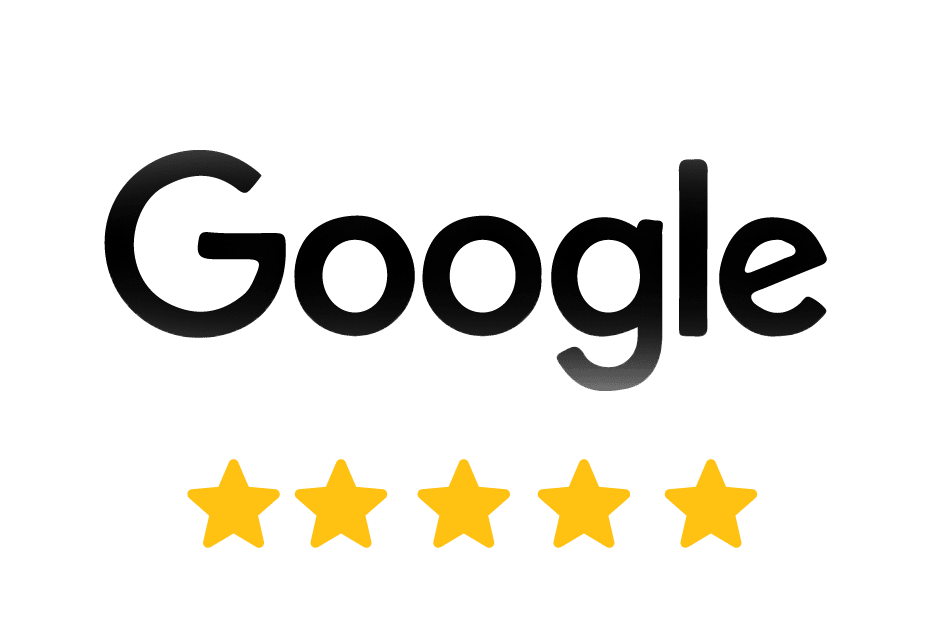 TOP-RATED-LOGO-AND-STARS-01-1