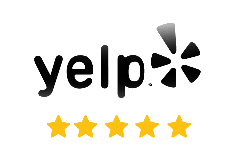 TOP-RATED-LOGO-AND-STARS-03-1