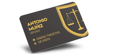Tarjetas-de-visita-web-para-abogados