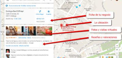 google-maps-web-de-abogados