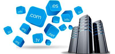 hosting-web-para-abogados