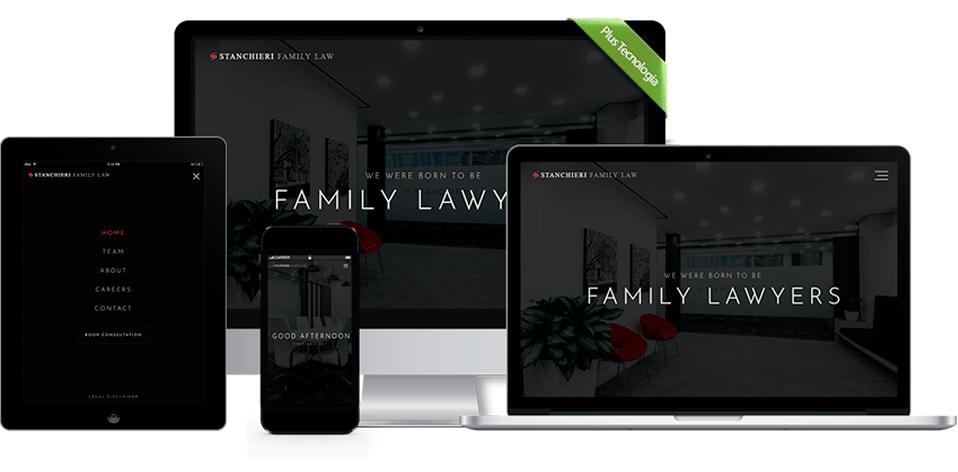 web-para-abogados